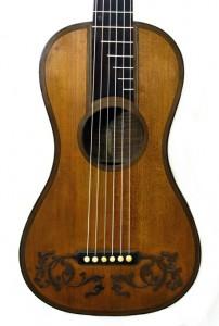 Guitar1800