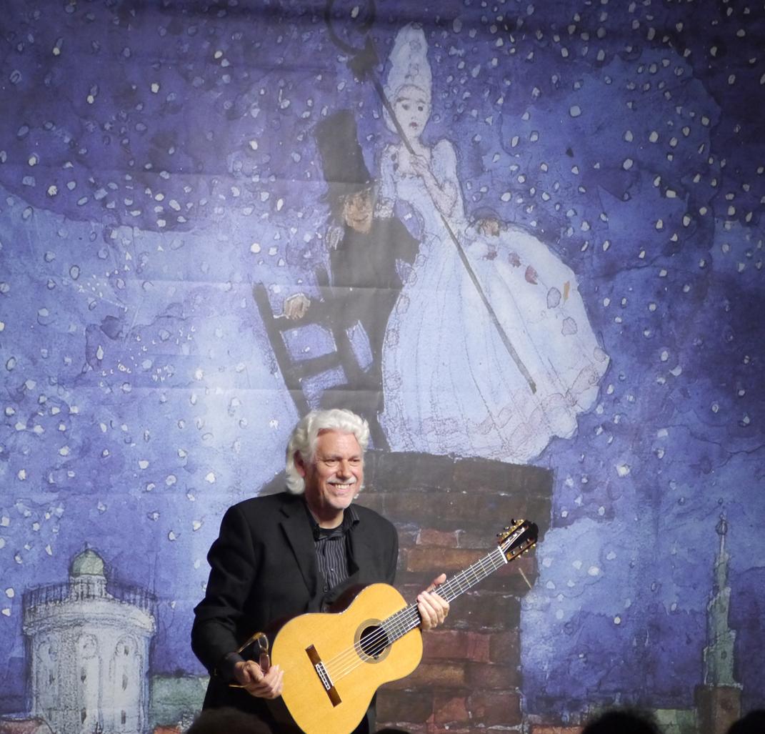 Hubert Käppel