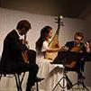 Copenhagen Guitar Duo